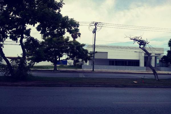 Foto de edificio en venta en  , merida centro, mérida, yucatán, 7861020 No. 09