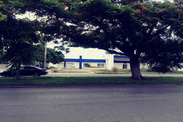 Foto de edificio en venta en  , merida centro, mérida, yucatán, 7861020 No. 11