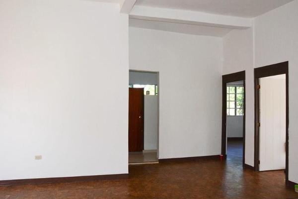 Foto de casa en venta en  , merida centro, mérida, yucatán, 7974751 No. 03
