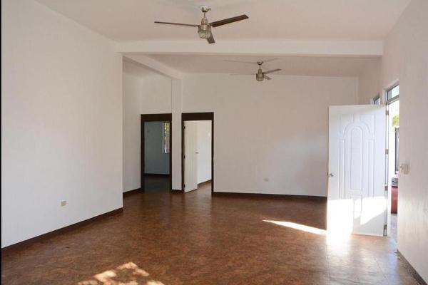 Foto de casa en venta en  , merida centro, mérida, yucatán, 7974751 No. 04