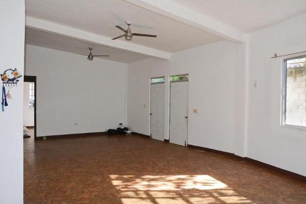 Foto de casa en venta en  , merida centro, mérida, yucatán, 7974751 No. 05