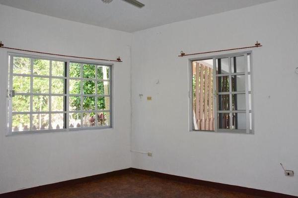 Foto de casa en venta en  , merida centro, mérida, yucatán, 7974751 No. 06