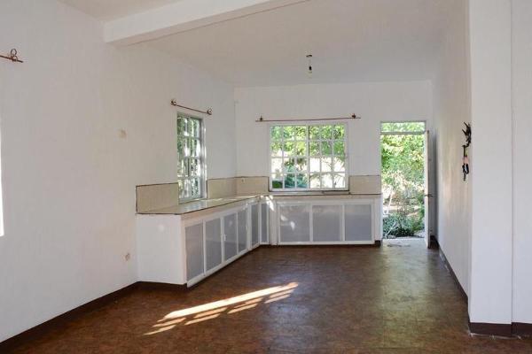 Foto de casa en venta en  , merida centro, mérida, yucatán, 7974751 No. 07