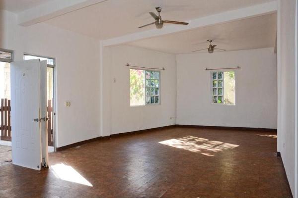 Foto de casa en venta en  , merida centro, mérida, yucatán, 7974751 No. 08