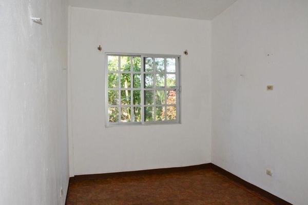 Foto de casa en venta en  , merida centro, mérida, yucatán, 7974751 No. 10