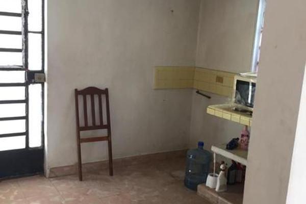 Foto de casa en venta en  , merida centro, mérida, yucatán, 7974893 No. 03