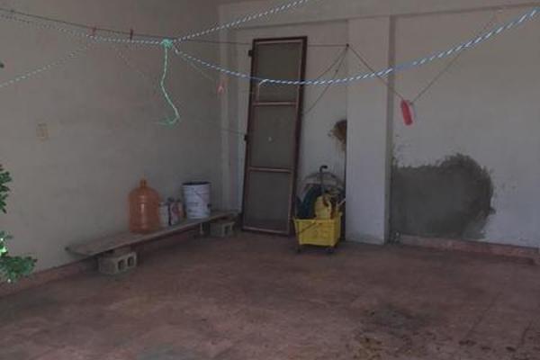Foto de casa en venta en  , merida centro, mérida, yucatán, 7974893 No. 04