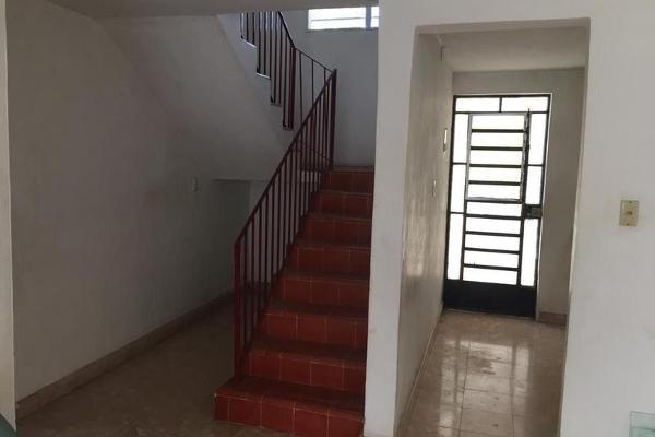 Foto de casa en venta en  , merida centro, mérida, yucatán, 7974893 No. 05