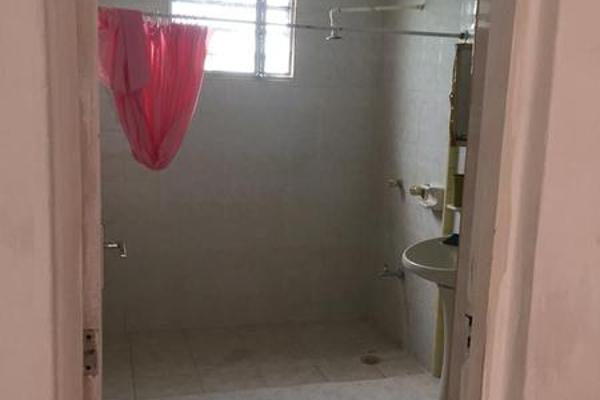 Foto de casa en venta en  , merida centro, mérida, yucatán, 7974893 No. 06