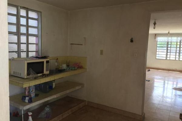 Foto de casa en venta en  , merida centro, mérida, yucatán, 7974893 No. 07