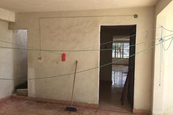 Foto de casa en venta en  , merida centro, mérida, yucatán, 7974893 No. 09