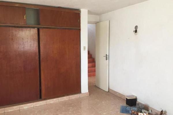 Foto de casa en venta en  , merida centro, mérida, yucatán, 7974893 No. 10