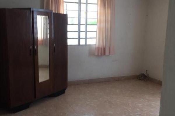 Foto de casa en venta en  , merida centro, mérida, yucatán, 7974893 No. 11