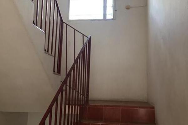 Foto de casa en venta en  , merida centro, mérida, yucatán, 7974893 No. 12