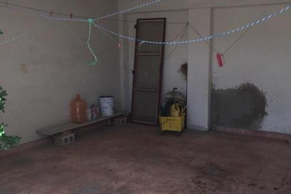 Foto de casa en venta en  , merida centro, mérida, yucatán, 7974893 No. 13