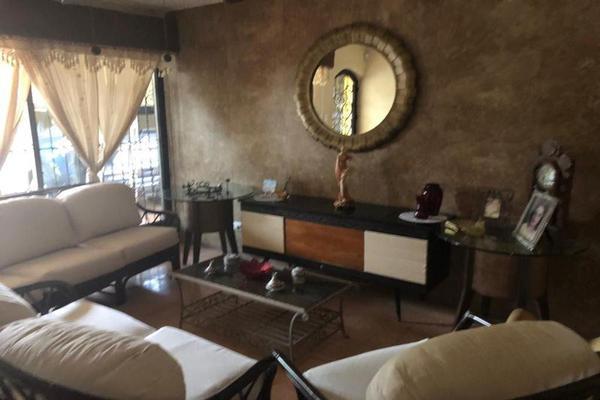 Foto de casa en venta en  , merida centro, mérida, yucatán, 8099758 No. 05