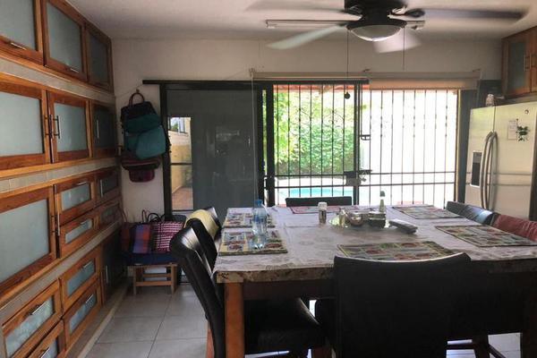 Foto de casa en venta en  , merida centro, mérida, yucatán, 8099758 No. 06