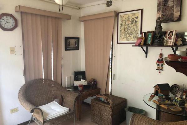 Foto de casa en venta en  , merida centro, mérida, yucatán, 8099758 No. 09
