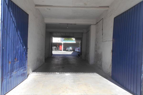 Foto de casa en venta en  , merida centro, mérida, yucatán, 8119271 No. 02