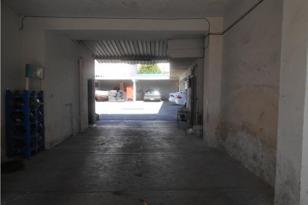 Foto de casa en venta en  , merida centro, mérida, yucatán, 8119271 No. 03