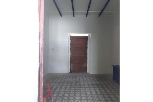 Foto de casa en venta en  , merida centro, mérida, yucatán, 8119271 No. 04