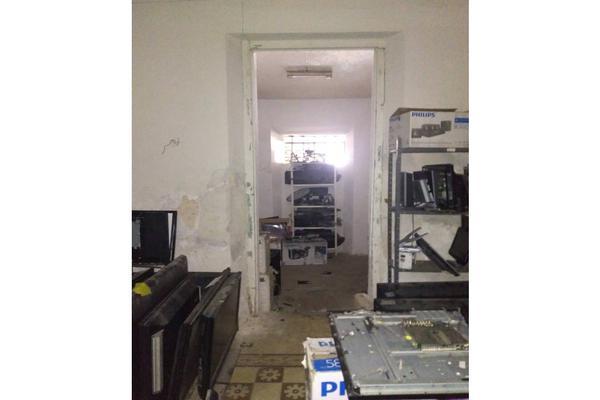 Foto de casa en venta en  , merida centro, mérida, yucatán, 8119271 No. 05