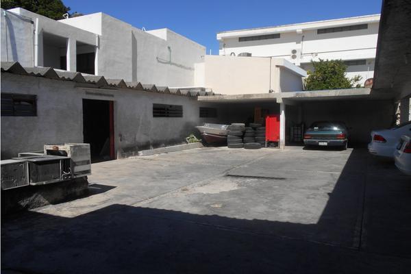 Foto de casa en venta en  , merida centro, mérida, yucatán, 8119271 No. 07