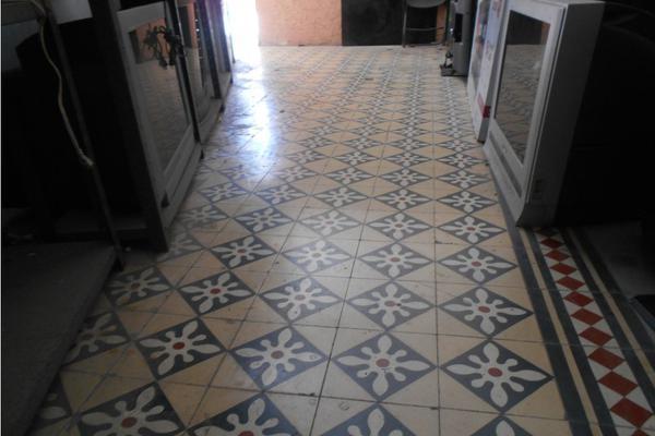 Foto de casa en venta en  , merida centro, mérida, yucatán, 8119271 No. 08
