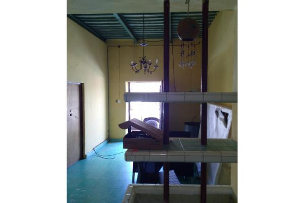 Foto de casa en venta en  , merida centro, mérida, yucatán, 8137894 No. 02