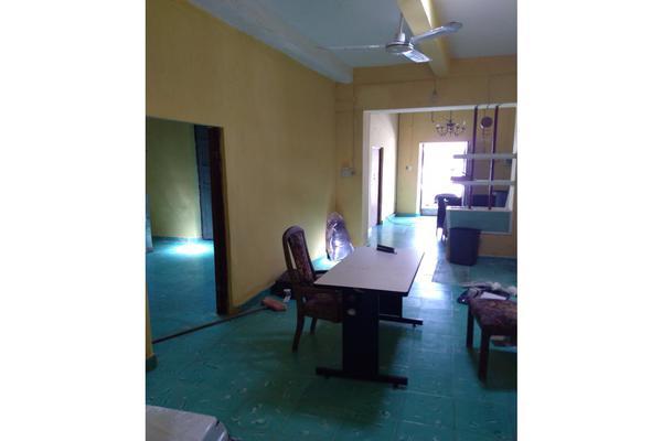 Foto de casa en venta en  , merida centro, mérida, yucatán, 8137894 No. 03