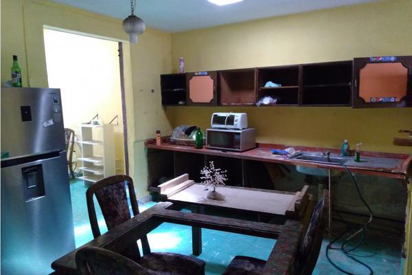 Foto de casa en venta en  , merida centro, mérida, yucatán, 8137894 No. 04
