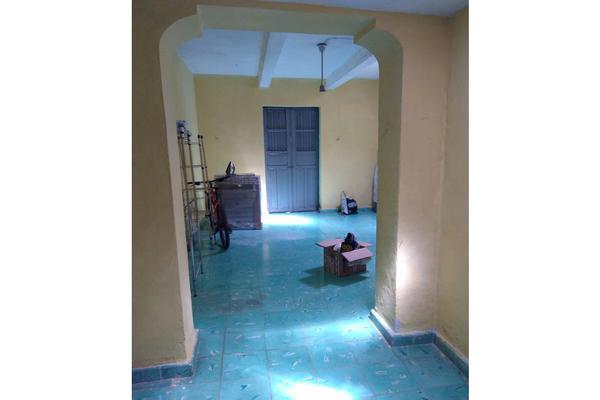 Foto de casa en venta en  , merida centro, mérida, yucatán, 8137894 No. 05