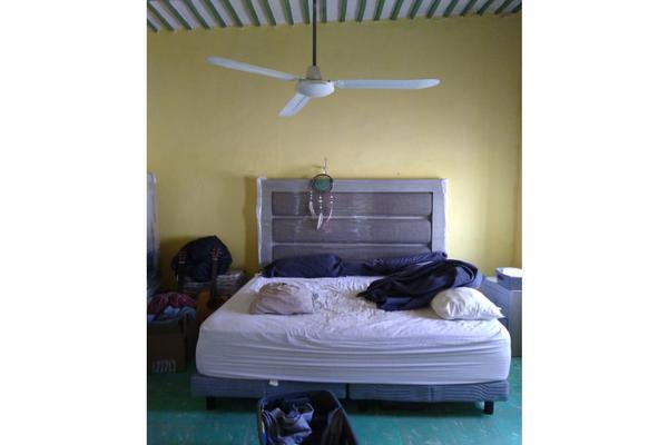 Foto de casa en venta en  , merida centro, mérida, yucatán, 8137894 No. 06