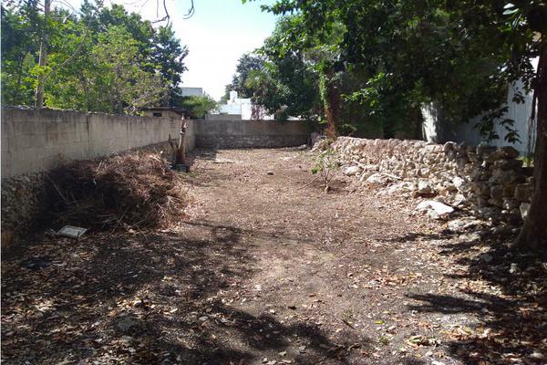 Foto de casa en venta en  , merida centro, mérida, yucatán, 8137894 No. 07