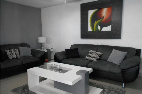 Foto de casa en venta en  , merida centro, mérida, yucatán, 8137909 No. 04
