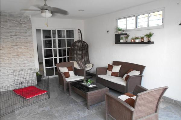 Foto de casa en venta en  , merida centro, mérida, yucatán, 8137909 No. 06
