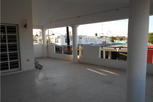 Foto de casa en venta en  , merida centro, mérida, yucatán, 8137909 No. 07