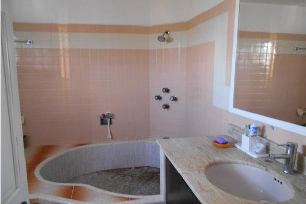 Foto de casa en venta en  , merida centro, mérida, yucatán, 8137909 No. 10