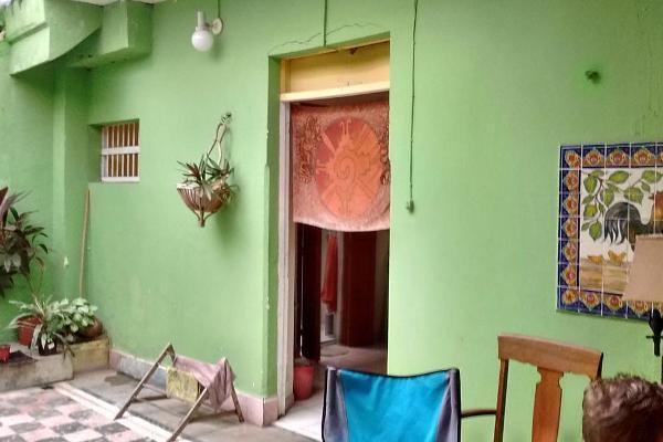 Foto de casa en venta en  , merida centro, mérida, yucatán, 8339913 No. 02