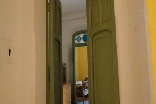 Foto de casa en venta en  , merida centro, mérida, yucatán, 8339913 No. 03