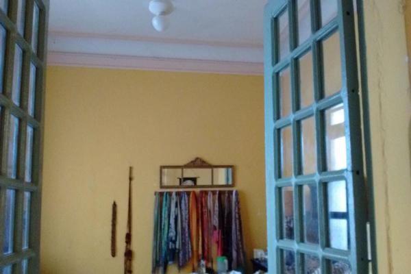 Foto de casa en venta en  , merida centro, mérida, yucatán, 8339913 No. 04