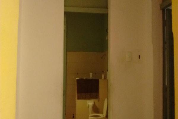 Foto de casa en venta en  , merida centro, mérida, yucatán, 8339913 No. 06