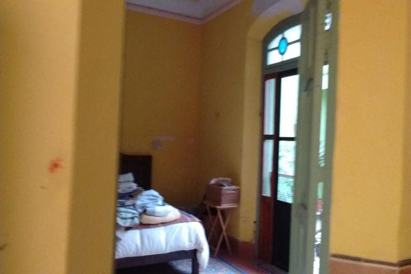 Foto de casa en venta en  , merida centro, mérida, yucatán, 8339913 No. 07