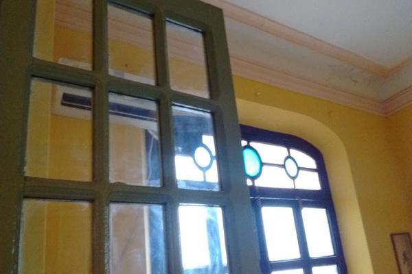 Foto de casa en venta en  , merida centro, mérida, yucatán, 8339913 No. 08