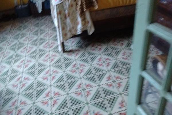 Foto de casa en venta en  , merida centro, mérida, yucatán, 8339913 No. 09