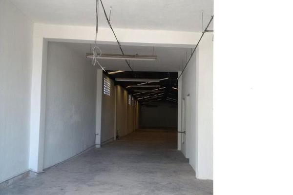 Foto de nave industrial en renta en  , merida centro, mérida, yucatán, 9225025 No. 03