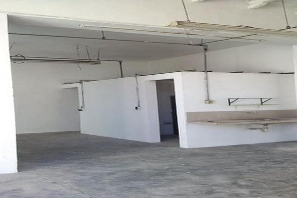 Foto de nave industrial en renta en  , merida centro, mérida, yucatán, 9225025 No. 04