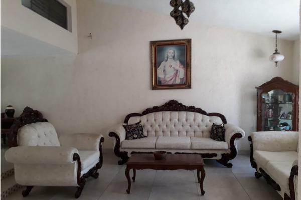 Foto de casa en venta en  , merida centro, mérida, yucatán, 9308137 No. 05