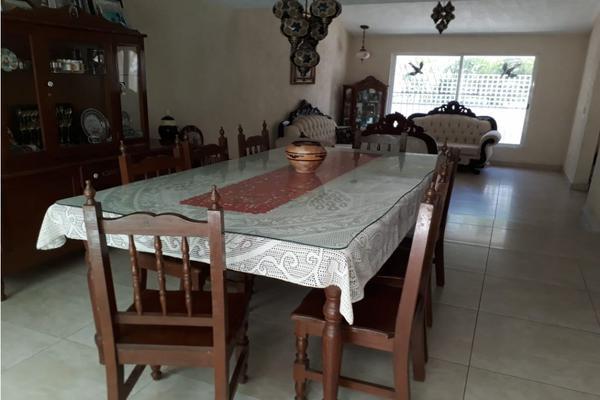 Foto de casa en venta en  , merida centro, mérida, yucatán, 9308137 No. 06