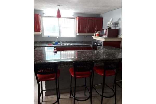 Foto de casa en venta en  , merida centro, mérida, yucatán, 9308137 No. 07